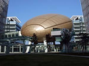 HK_SciencePark_Auditorium