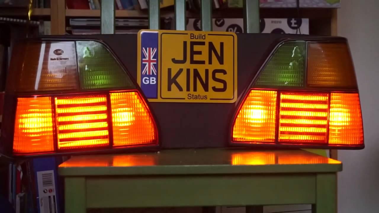 jenkins_status